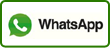 whatsapp niki reload, whatsapp niki pulsa